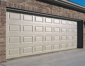 Exceptional ... Bring You The Right Kind Of Garage Door And Solutions Related To It. We  Are Proud To Offer A Complete Package To Our Customers In And Around  Melbourne.